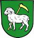 Veřovice